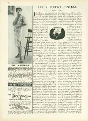 January 6, 1962 P. 70