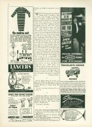 January 6, 1962 P. 73