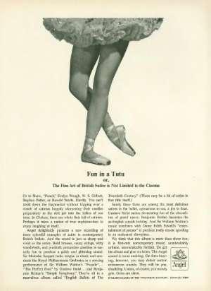 January 6, 1962 P. 78