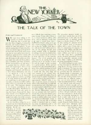 August 5, 1961 P. 17