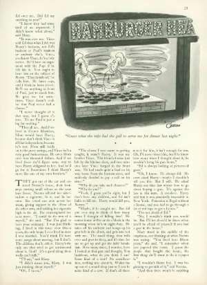August 5, 1961 P. 24