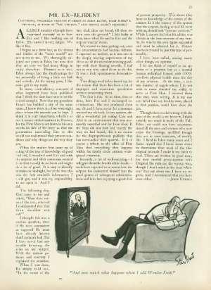 August 5, 1961 P. 27