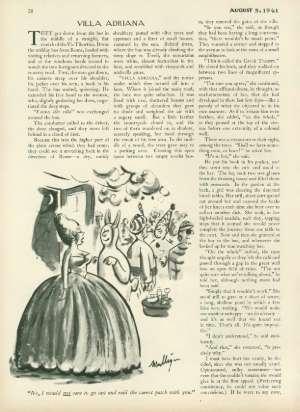 August 5, 1961 P. 28