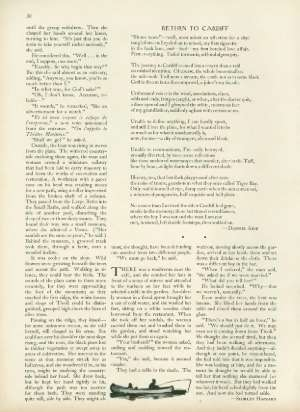 August 5, 1961 P. 30