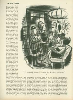 August 5, 1961 P. 32