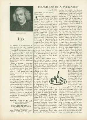 August 5, 1961 P. 42