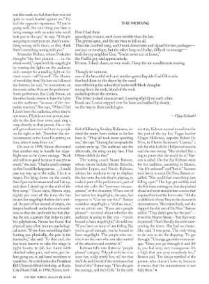August 28, 2006 P. 42