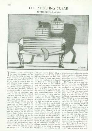 November 11, 1972 P. 132