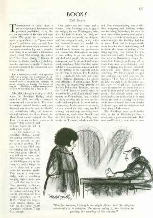 November 11, 1972 P. 187