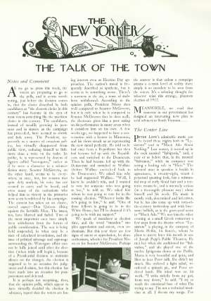 November 11, 1972 P. 35