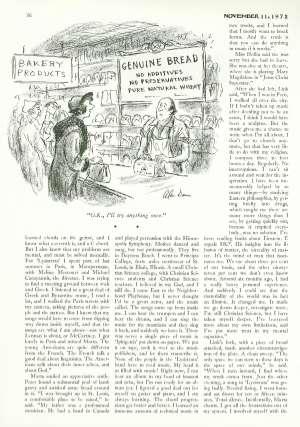 November 11, 1972 P. 37