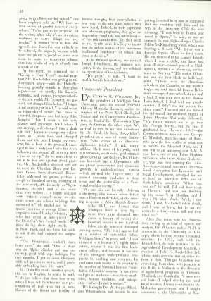 November 11, 1972 P. 39