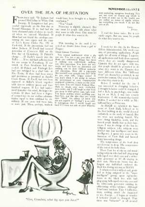 November 11, 1972 P. 40