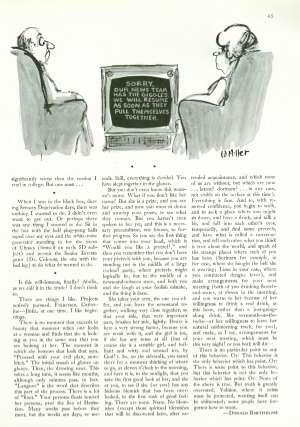 November 11, 1972 P. 42