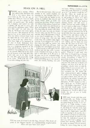 November 11, 1972 P. 44