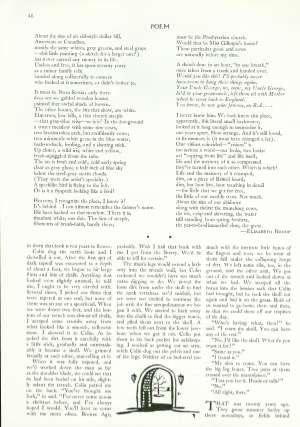 November 11, 1972 P. 46