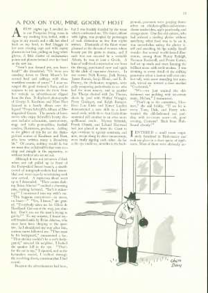 January 4, 1941 P. 19