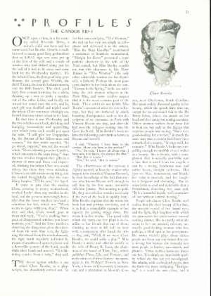 January 4, 1941 P. 21