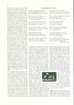 January 4, 1941 P. 24