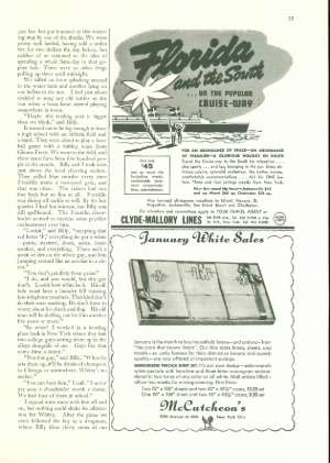 January 4, 1941 P. 34