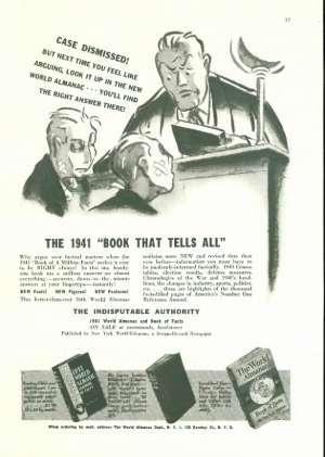 January 4, 1941 P. 38