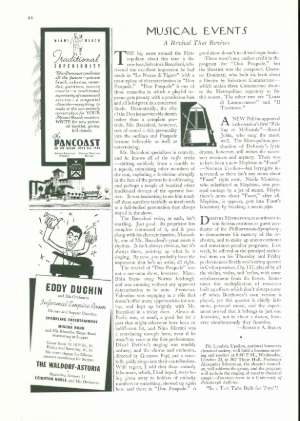 January 4, 1941 P. 45