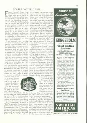 January 4, 1941 P. 44