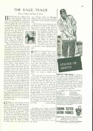 January 4, 1941 P. 48