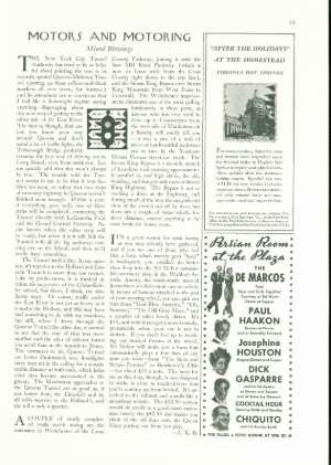 January 4, 1941 P. 53