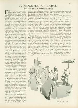 November 1, 1958 P. 107