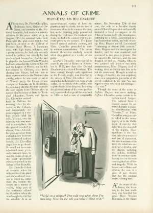 November 1, 1958 P. 119
