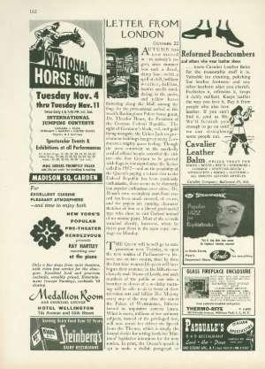 November 1, 1958 P. 162