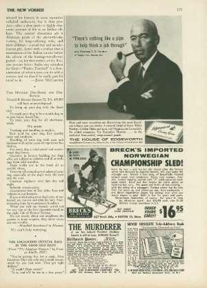 November 1, 1958 P. 170