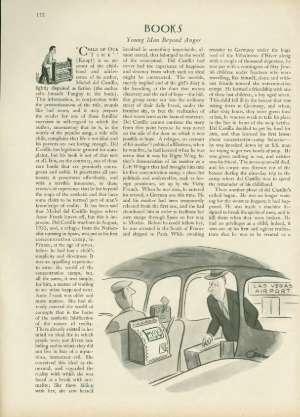 November 1, 1958 P. 172
