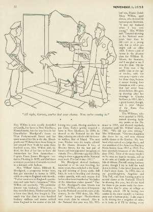 November 1, 1958 P. 33