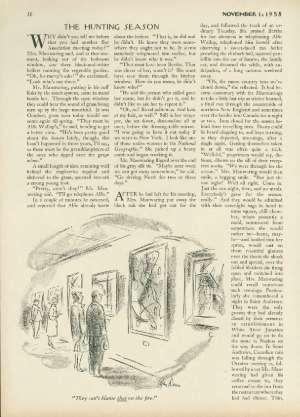 November 1, 1958 P. 36
