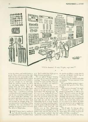 November 1, 1958 P. 39