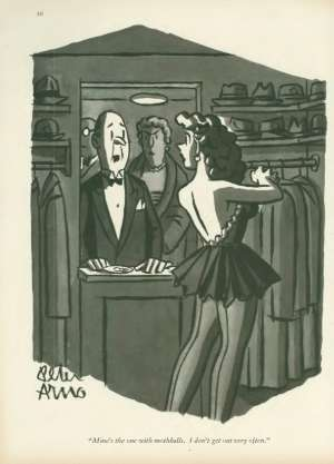 November 1, 1958 P. 41