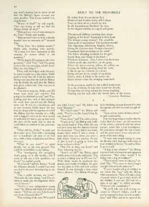 November 1, 1958 P. 44