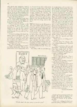 November 1, 1958 P. 47