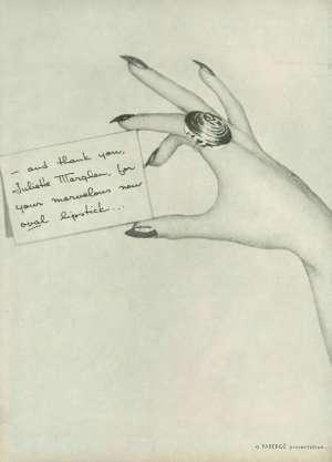 November 1, 1958 P. 97