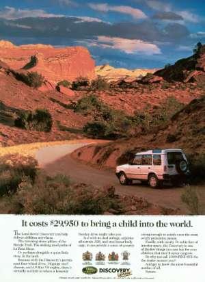 May 1, 1995 P. 29