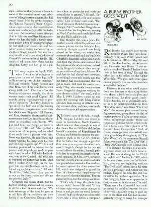 May 1, 1995 P. 31