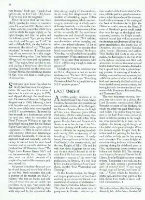 May 1, 1995 P. 32