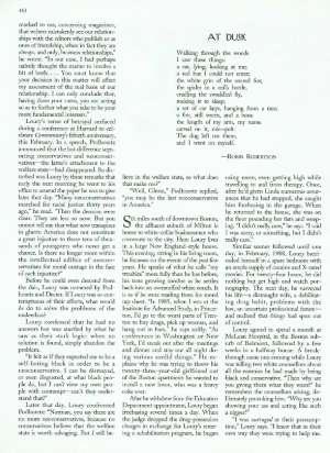 May 1, 1995 P. 40