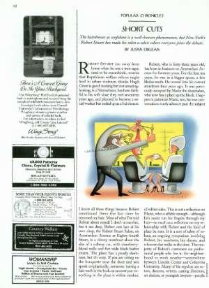 May 1, 1995 P. 42