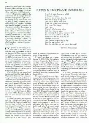 May 1, 1995 P. 54