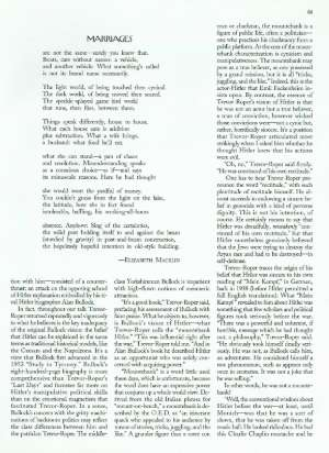 May 1, 1995 P. 61