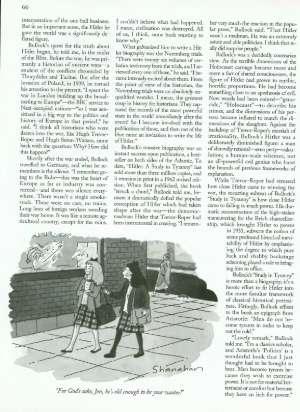 May 1, 1995 P. 67