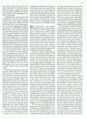 May 1, 1995 P. 70